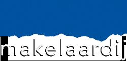 Koudijs Makelaardij in Onroerende Goederen B.V. - Naarden